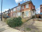 Thumbnail for sale in Carterhatch Lane, Enfield