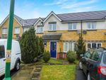 Thumbnail for sale in Crathorne Court, Burnopfield, Newcastle Upon Tyne