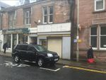Thumbnail for sale in 48 High Street, Dingwall
