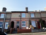 Thumbnail to rent in Morton Road, Colchester