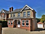 Thumbnail for sale in Vale Road, Ash Vale
