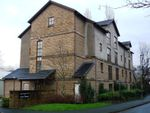Thumbnail to rent in Ashwood Court, Bridge Road, Lancaster