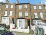 Thumbnail for sale in Thanet Road, Ramsgate