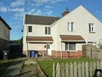 Thumbnail to rent in Briar Road, Skellow, Doncaster.