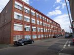 Thumbnail to rent in Baronson Gardens, Abington, Northampton