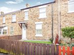 Thumbnail to rent in Cramlington Terrace, West Allotment, Newcastle Upon Tyne