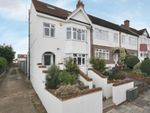 Thumbnail for sale in Ridgeway Drive, Bromley