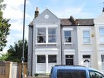 Thumbnail for sale in Ashcombe Road, London