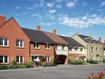 Thumbnail for sale in Coppice Street, Shaftesbury