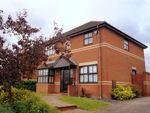 Thumbnail to rent in Frithwood Crescent, Kents Hill, Milton Keynes