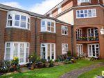 Thumbnail for sale in Winterton Lodge, Goda Road, Littlehampton