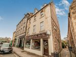 Thumbnail to rent in Bruntons Close, Dalkeith
