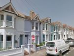 Thumbnail to rent in Ruskin Road, Hove