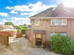 Thumbnail for sale in Deeneside, Weldon, Corby