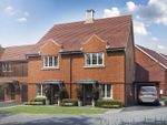 """Thumbnail to rent in """"The Monarch"""" at Old Bisley Road, Frimley, Surrey, Frimley"""