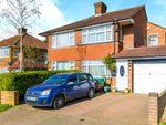 Thumbnail to rent in Great Elms Road, Nash Mills, Hemel Hempstead