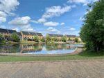 Thumbnail to rent in Charlton Crescent, Hampton Vale, Peterborough, Cambridgeshire
