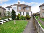 Thumbnail to rent in Highfield Gardens, Bognor Regis