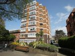 Thumbnail to rent in The Drive, Hove, East Sussex