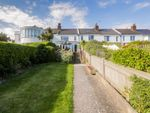 Thumbnail to rent in Roedean Terrace, Brighton, East Sussex