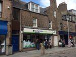Thumbnail to rent in Marischal Street, Peterhead