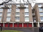 Thumbnail to rent in Roscoe Drive, Sheffield
