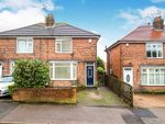 Thumbnail to rent in New Street, Swanwick, Alfreton, Derbyshire