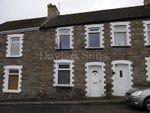 Thumbnail to rent in Torlais Street, Newbridge, Newport.