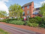 Thumbnail to rent in Gliwice Way, Lakeside, Doncaster
