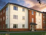 "Property history ""Solent Manor v3"" at Peters Road, Locks Heath, Southampton SO31"
