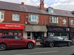 Thumbnail to rent in Banks Road, West Kirby