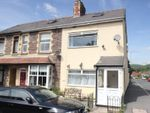 Thumbnail for sale in Springfield Road, Abergavenny