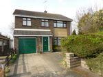 Thumbnail for sale in 5 St Johns Close, Morton, Bourne, Lincolnshire