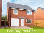 """Thumbnail to rent in """"Windermere"""" at Coulson Street, Spennymoor"""