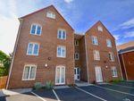 Thumbnail to rent in Highgrove Court, Carlton, Barnsley