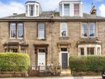 Thumbnail to rent in Upper Coltbridge Terrace, Edinburgh