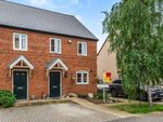Thumbnail to rent in Kingsmere, Bicester, Oxfordshire