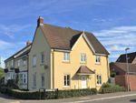 Thumbnail to rent in Kings Yard, Taunton