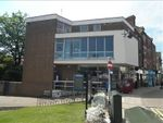 Thumbnail to rent in 1B Market Place, Wisbech