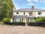 Thumbnail for sale in Upper Northam Drive, Hedge End, Southampton