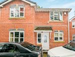 Thumbnail to rent in Parkhills Close, Bury