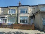 Thumbnail to rent in Cherry Lane, Walton, Liverpool