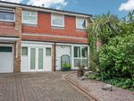 Thumbnail for sale in Orchard Close, Curdworth, Sutton Coldfield