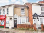 Thumbnail for sale in Penhale Road, Portsmouth
