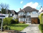Thumbnail to rent in Tootswood Road, Bromley, Kent