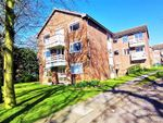 Thumbnail to rent in Dingle Court, Aran Drive, Stanmore