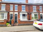 Thumbnail for sale in Bromford Lane, West Bromwich