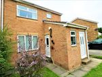 Thumbnail to rent in Cloverlands Drive, Staincross, Barnsley, South Yorkshire