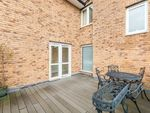 Thumbnail for sale in Roby Court, Twickenham Drive, Liverpool, Merseyside