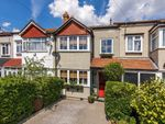 Thumbnail for sale in Hassocks Road, London